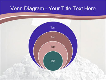 0000082231 PowerPoint Template - Slide 34