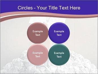 0000082231 PowerPoint Templates - Slide 38