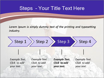 0000082231 PowerPoint Template - Slide 4