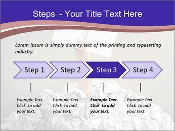 0000082231 PowerPoint Templates - Slide 4