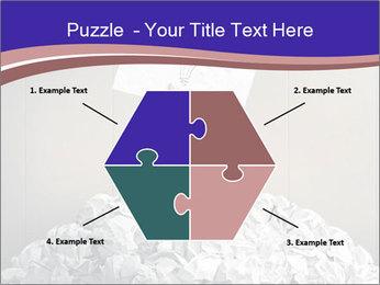 0000082231 PowerPoint Templates - Slide 40