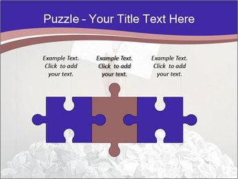 0000082231 PowerPoint Templates - Slide 42