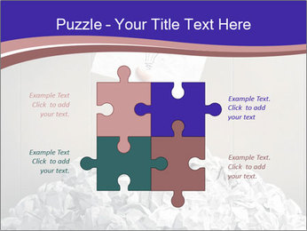 0000082231 PowerPoint Template - Slide 43