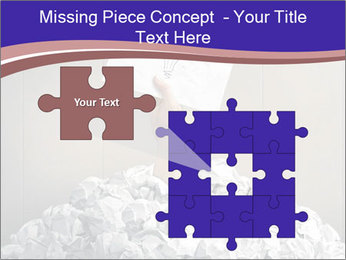 0000082231 PowerPoint Template - Slide 45