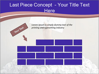 0000082231 PowerPoint Template - Slide 46