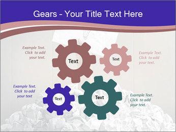 0000082231 PowerPoint Templates - Slide 47