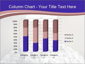 0000082231 PowerPoint Templates - Slide 50