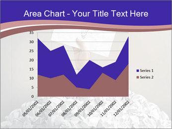 0000082231 PowerPoint Templates - Slide 53