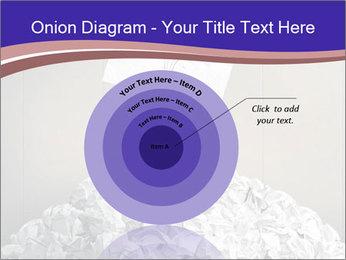 0000082231 PowerPoint Templates - Slide 61