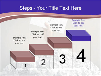 0000082231 PowerPoint Template - Slide 64