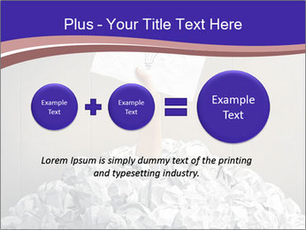 0000082231 PowerPoint Template - Slide 75