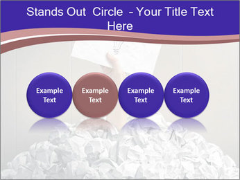 0000082231 PowerPoint Template - Slide 76