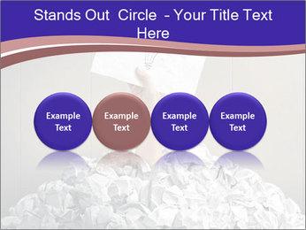 0000082231 PowerPoint Templates - Slide 76