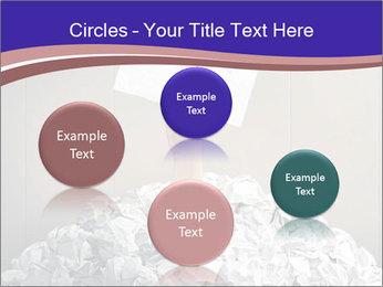 0000082231 PowerPoint Templates - Slide 77