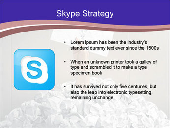 0000082231 PowerPoint Templates - Slide 8