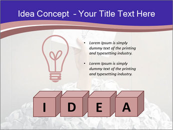 0000082231 PowerPoint Template - Slide 80