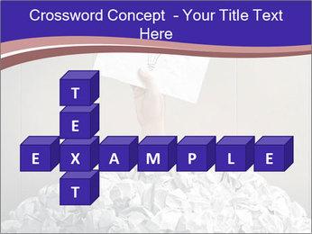 0000082231 PowerPoint Templates - Slide 82