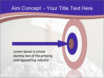 0000082231 PowerPoint Template - Slide 83