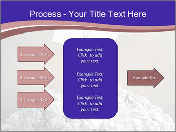 0000082231 PowerPoint Template - Slide 85