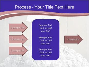 0000082231 PowerPoint Templates - Slide 85
