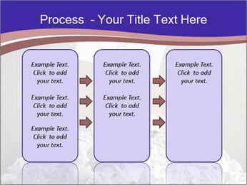 0000082231 PowerPoint Template - Slide 86