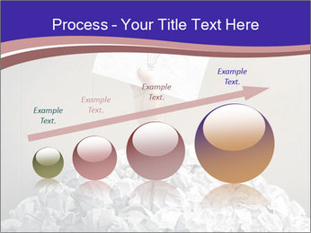 0000082231 PowerPoint Template - Slide 87