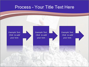 0000082231 PowerPoint Template - Slide 88