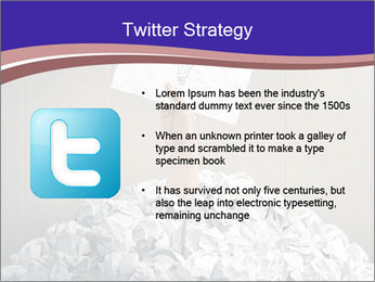 0000082231 PowerPoint Template - Slide 9