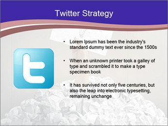 0000082231 PowerPoint Templates - Slide 9