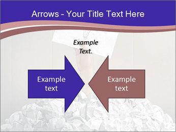 0000082231 PowerPoint Templates - Slide 90