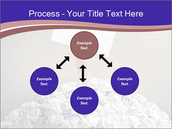 0000082231 PowerPoint Template - Slide 91