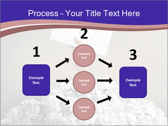 0000082231 PowerPoint Templates - Slide 92
