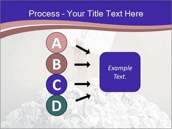 0000082231 PowerPoint Templates - Slide 94