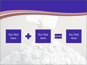 0000082231 PowerPoint Templates - Slide 95
