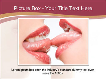 0000082232 PowerPoint Template - Slide 16