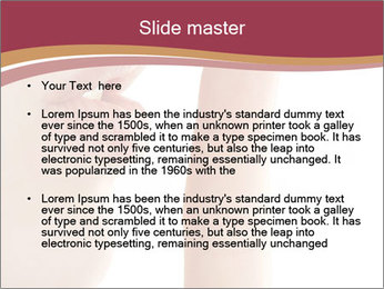 0000082232 PowerPoint Templates - Slide 2