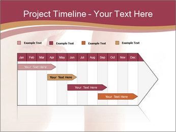 0000082232 PowerPoint Template - Slide 25