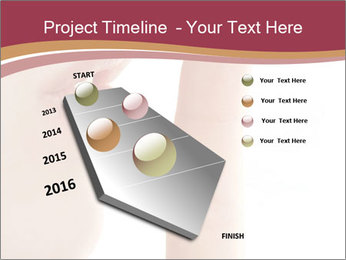 0000082232 PowerPoint Template - Slide 26