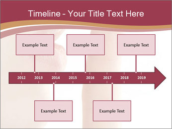 0000082232 PowerPoint Templates - Slide 28