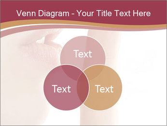 0000082232 PowerPoint Template - Slide 33