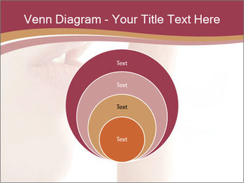 0000082232 PowerPoint Template - Slide 34