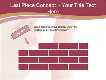 0000082232 PowerPoint Template - Slide 46