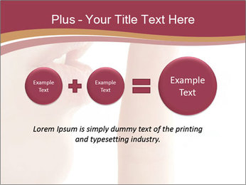 0000082232 PowerPoint Template - Slide 75