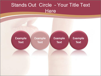 0000082232 PowerPoint Templates - Slide 76