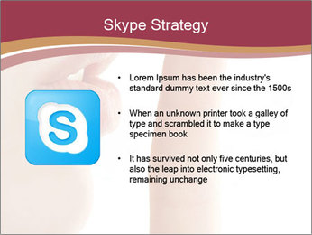 0000082232 PowerPoint Template - Slide 8