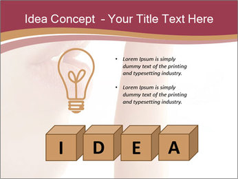 0000082232 PowerPoint Template - Slide 80