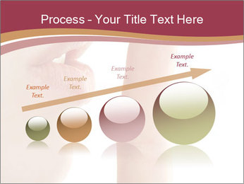 0000082232 PowerPoint Template - Slide 87