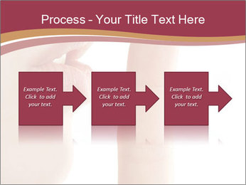 0000082232 PowerPoint Templates - Slide 88