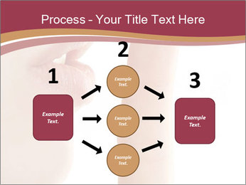 0000082232 PowerPoint Template - Slide 92