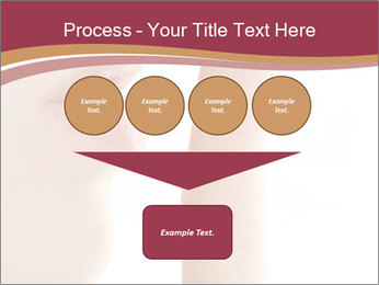 0000082232 PowerPoint Template - Slide 93